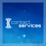 3CContactServices