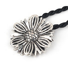 http://www.aliexpress.com/store/product/Classic-Design-Tibet-Silver-Flower-Pendant-Necklace/703253_1826742160.html