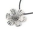http://www.aliexpress.com/store/product/Classic-Design-Tibet-Silver-Flower-Pendant-Necklace/703253_1826774593.html