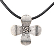 http://www.aliexpress.com/store/product/Classic-Design-Tibet-Silver-Flower-Pendant-Necklace/703253_1826688662.html