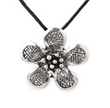 http://www.aliexpress.com/store/product/Classic-Design-Tibet-Silver-Flower-Pendant-Necklace/703253_1826626223.html
