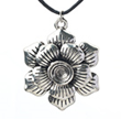 http://www.aliexpress.com/store/product/Classic-Design-Tibet-Silver-Flower-Shape-Pendant-Necklace/703253_1826323981.html