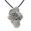 http://www.aliexpress.com/store/product/Classic-Design-Tibet-Silver-Flower-Shape-Pendant-Necklace/703253_1826326863.html