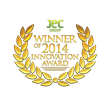 Plataine Selected by the JEC Group as Winner of the 2014 JEC Americas...