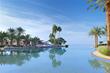 Mövenpick Hotel Dead Sea