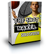 The Shot Maker System Review | Discover Augie Johnston's Tips For...