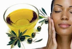 how to get rid of dry skin and redness on face and body fast