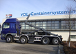 VDL Containersystemen Hooklift S