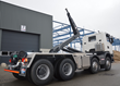 VDL Containersystemen Hooklift SK