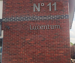 Lucentum Relocates to New Office in Chelmsford