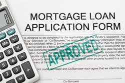 Credit Repair Myths Demystified
