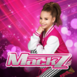 """""""Dance Moms"""" Co-star Tops Pharrell Williams and """"Frozen"""" iTunes Over the Weekend; 9-Year-Old Mack Z's Debut Album Hits #1 on iTunes Pop Chart"""