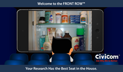 Front-Row-for-PR_Civicom Marketing Research Services