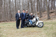 Mainetti, Mainetti & O'Connor, P.C. Joins NHTSA to Prevent Motorcycle Accidents