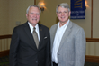 HomeTown Health Hosts Gov. Nathan Deal at Spring Conference
