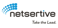 Netsertive is a Google Premier SMB partner specializing in automated digital channel marketing technology for the Audio-Video industry.