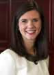 Smith Debnam Welcomes New Attorney