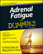 Wiley Announces Adrenal Fatigue For Dummies