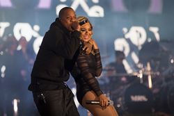 Beyonce and Jay Z Announce 2014 On the Run Tour; On the Run Tour Tickets and Dates