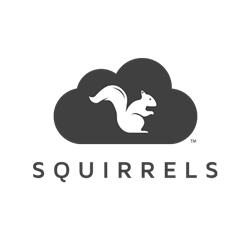 Squirrels LLC is a software development company specializing in wireless audio and video transmission.