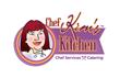 Chef Kim's Kitchen Top Chef