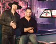 Montgomery Gentry to Headline West Virginia Fair