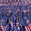 NJ Fire Equipment Company Offers Discount In Honor Of Military...