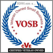 Radiopaque Solutions Receives Verified Veteran Owned Small Business...