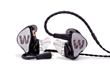 Westone ES60 Custom In-Ear Monitors for Professional Musicians and Audiophiles Available Today