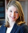 Anna C. Hines Joins Team of Auto Accident Attorneys at O'Connor,...