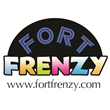 Fort Frenzy Announces The Grand Opening Of Their Family Entertainment...