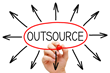 New Paper Shows Top 5 Reasons Firms Outsource Telecom Expense...
