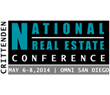 National Crittenden Real Estate Conference 2014