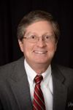 Barnes Alford Attorney Recognized in 2014 Edition of South Carolina Super Lawyers