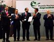 iTexico Receives 2014 National Entrepreneurship Award in Small...