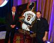Speed Painter Tim Decker Raises $66,000 for Cal Ripken Sr. Foundation