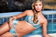 Azure Swimwear 2014 Collection