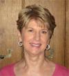 Carol June Stover