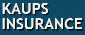 Kaups Insurance