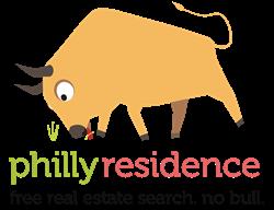 PhillyResidence.com
