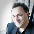 Keynote: Gerd Leonhard: The Futures Agency