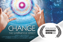 'Change: The LifeParticle Effect'