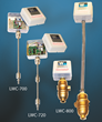 Low Water Cutoff Devices for Boilers and Steam Generators