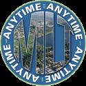 Mountlake Terrace, WA logo