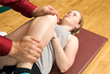 Healthpointe Now Offering Physical Therapy