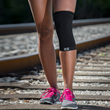 Knee Pain Relief with the New Zensah® Compression Knee Sleeve