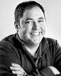 Joel Jenkins, Senior Developer for PC SpeedBoost