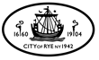 City of Rye Joins Empire State Purchasing Group