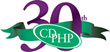 CDPHP Celebrates Its 30th Anniversary