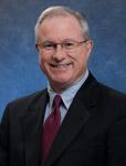 President Charles J. Dougherty, Duquesne University